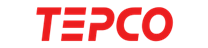 Tokyo Electric Power Company (TEPCO)